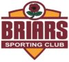 Briars Sporting Club logo